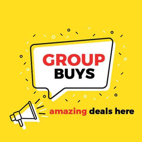 group-buy-deals