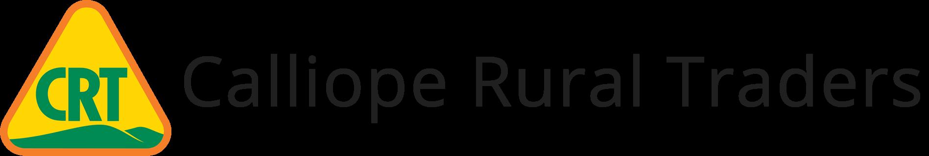 Calliope Rural Traders