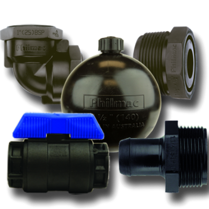 GET 7.5% OFF WHEN YOU BUY POLY PIPE FITTING PRODUCTS WORTH $150